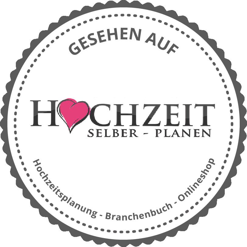 logo_hochzeit-selber-planen