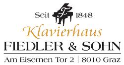 Klavierhaus Fiedler